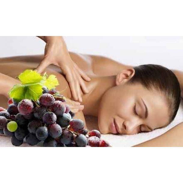 Wine rejuvenation